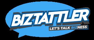 Biztattler logo