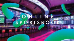 online sports book virtual image