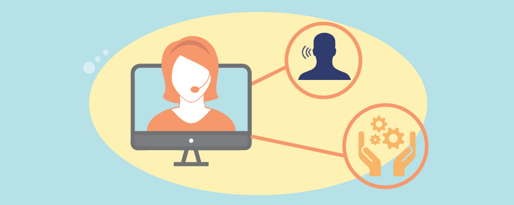 Customer service tips for startup businesses