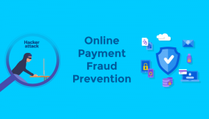 online payment fraud prevention strategies
