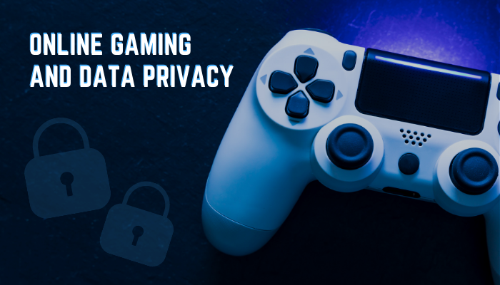 Online Gaming and Data Privacy: The Risks, The Targets, and The Usual Suspects
