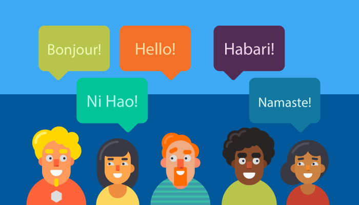 The Multilingual Magic: Does Diverse Fluency Really Spell Global Success?